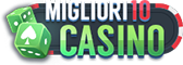 Casino venezia cash game